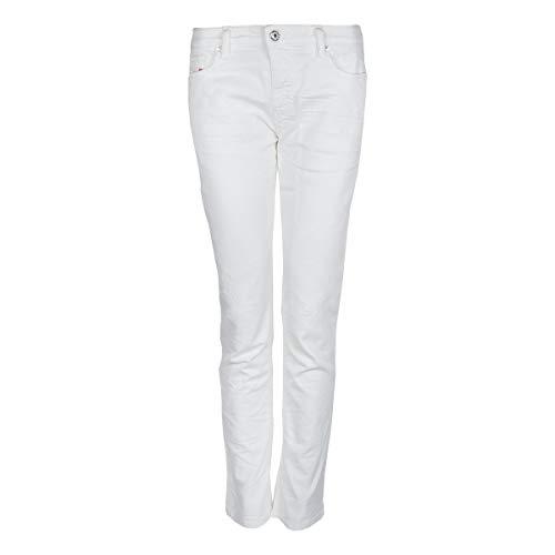 Pantaloni Rizzo ne Rizzo 0672d Joggjeans It35 Diesel 00j6c joggjeans 31 4qxgOq1d