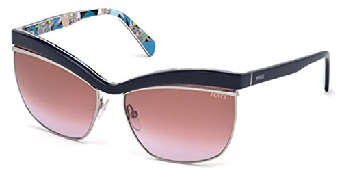 sunglasses-emilio-pucci-ep-9-ep0009-89z-turquoise-other-gradient