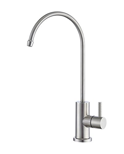 Stainless Steel Sink Mounting System - 7