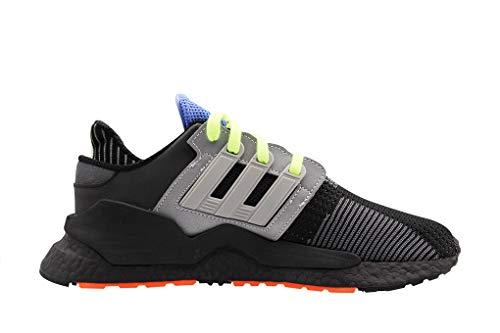 Two 5 Adidas Core Lilac Black 91 Originals Support real grey 13 Lilac Eqt 18 x8pwr7qX8F