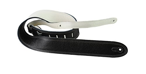 Perris Leathers Guitar Strap (BM2DS-6700)