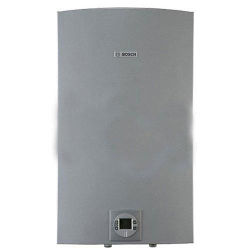 Bosch C 1210 ESC NG  Natural Gas Indoor Commercial Condensin