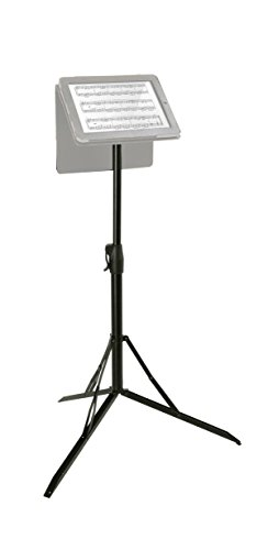 On Stage TS9901 U-Mount iPad/Tablet Stand (Ipad On Stage)