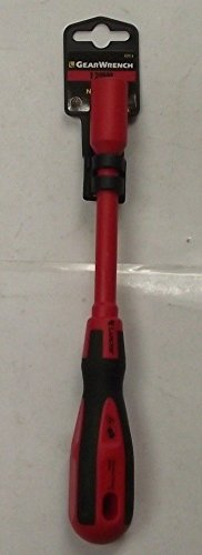 GearWrench METRIC Insulated Nut Driver 12mm 82916
