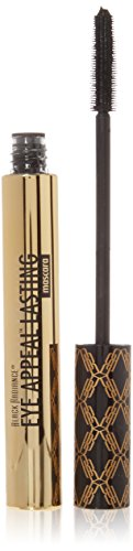 Black Radiance Eye Appeal Lasting Mascara, Black 0.27 fl oz (8 ml)