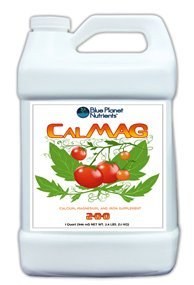 blue-planet-nutrients-calmag-gallon