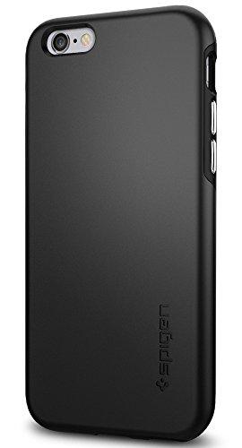 Spigen Premium Surface Excellent Compatible product image