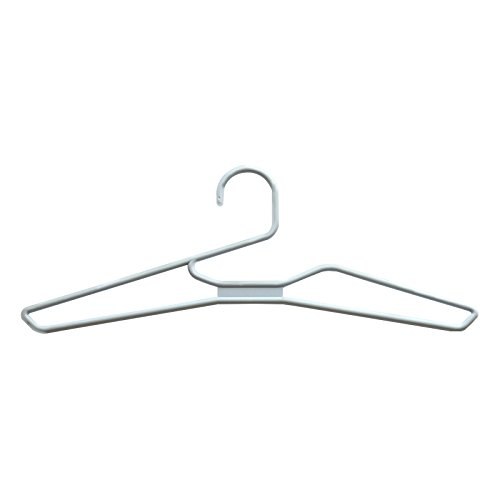 U-emember Adult Clothes Rack Clothes Drying Poles To Slip Re