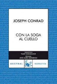 Descargar Libro Con La Soga Al Cuello Joseph Conrad