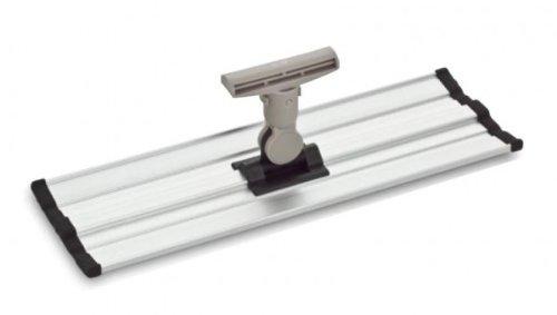 [해외]테라 모토 FX 왁 스 걸 레 헤드 (미니 조인트) CL3740100 / Teramoto FX Wax Mop Head (with Mini Joint) CL3740100