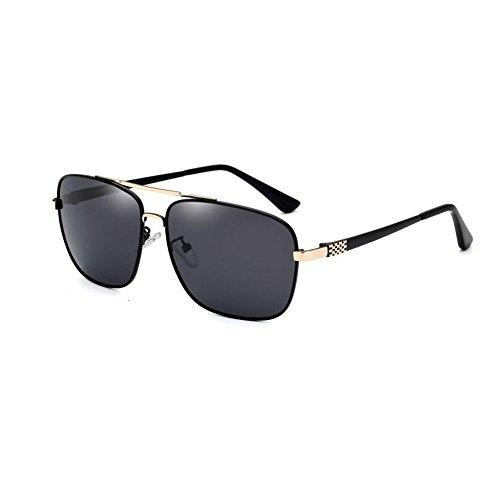 Polarizados Vidrios YQQ Sol Deporte HD Gafas Color Reflejante Conducción de De Gafas 4 De Gafas De Gafas Anti Hombre Mujer 1 sol Y qwTwrXZa