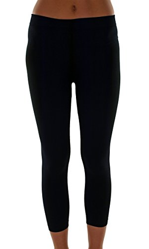 MOPAS EX004 Womens Length Leggings product image