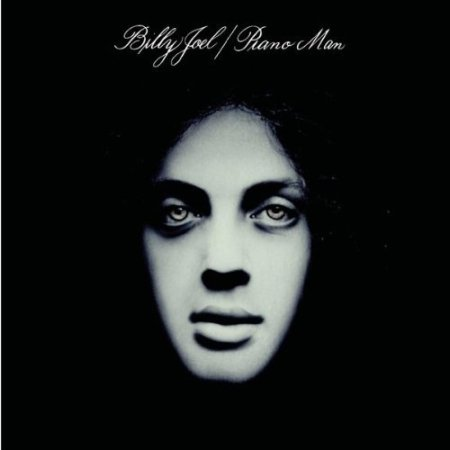 Billy Joel - Piano Man [remastered] - Zortam Music