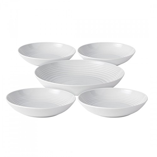 5 piece bowl set - 4
