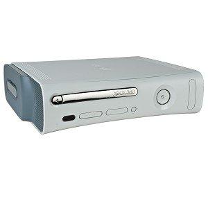 xbox 360 memory unit 512mb - 3