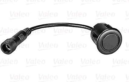 Valeo 632205/AUX-Sensor Parkplatz