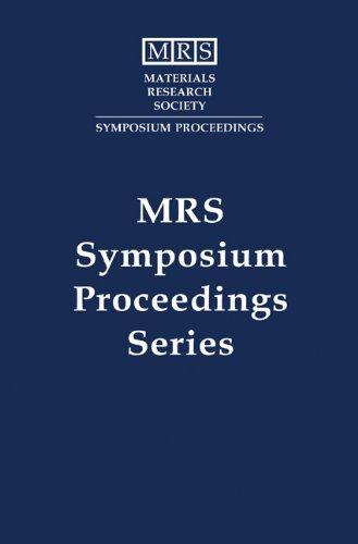 Thin Films: Stresses and Mechanical Properties II Symposium Held April 16-19, 1990, San Francisco, California, U.S.A.