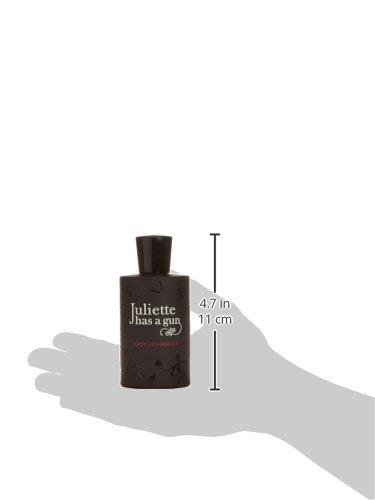 Juliette Has A Gun Lady Vengeance Eau de Parfum Spray, 3.3 fl. oz. by Juliette Has A Gun (Image #5)