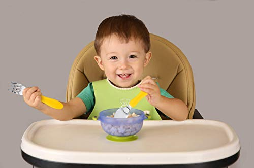 Buy utensils for toddlers