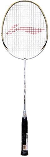 li-ning-high-carbon-1900-strung-mega-power-player-racquet-badminton-sport-racket