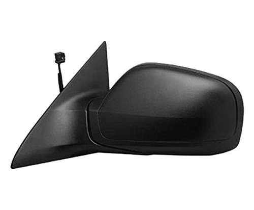 oe-replacement-chrysler-pacifica-driver-side-mirror-outside-rear-view-partslink-number-ch1320224-by-