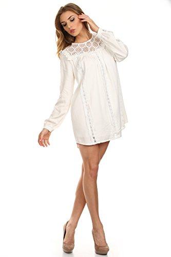 amanda bodycon dress - 4