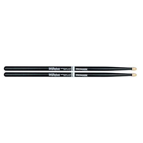 Promark ActiveGrip Mike Portnoy 420X Signature (Neil Peart Drumsticks)