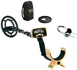 Pack Detector de metales Garrett Ace 150 Protector de disco para cascos