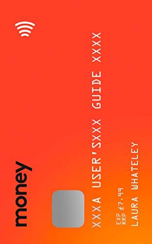 Money: A User's Guide ()