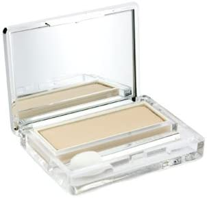 Clinique All About Shadow – AA French Vanilla Soft Matte 2.2g 0.07oz