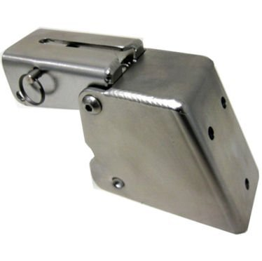 Windline DLB-9 Breakaway Dive Ladder Bracket