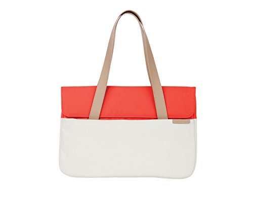 stm-grace-deluxe-laptop-sleeve-for-13-macbooks-and-ultrabooks-coral-dove-stm-114-107m-46