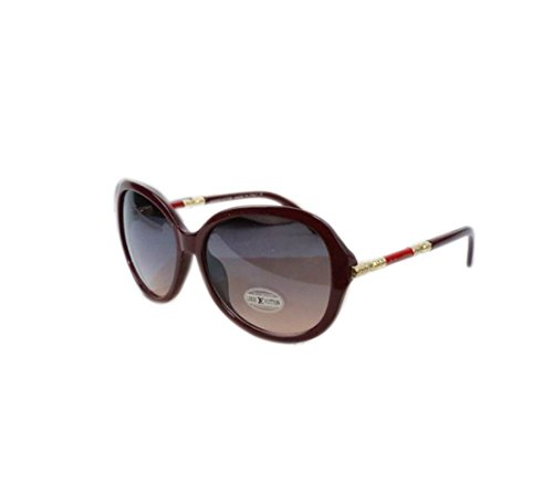 Ngjainxfac Women's Fashion Elegant Luxury Sunglasses - Lv Sunglasses Price