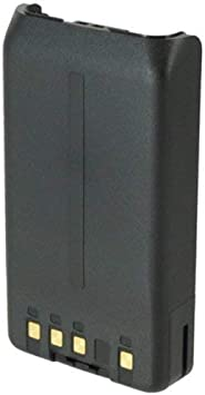 KBH-12 Belt Clip For KENWOOD NX220 NX320 NX420 TK3173 TK2360 TK3360 Radio 5X