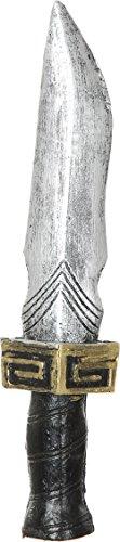 Pharaohs Costumes (Pharaoh Dagger Costume Accessory)