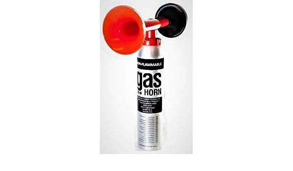 1 Simply Fanfari, bocinas, fanfarrias de aire comprimido ...