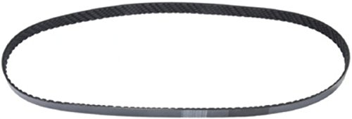Goodyear 4060942 Serpentine Belt - Goodyear Tire Rubber Company