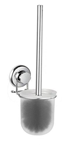 HASKO accessories Powerful Stainless Bathroom