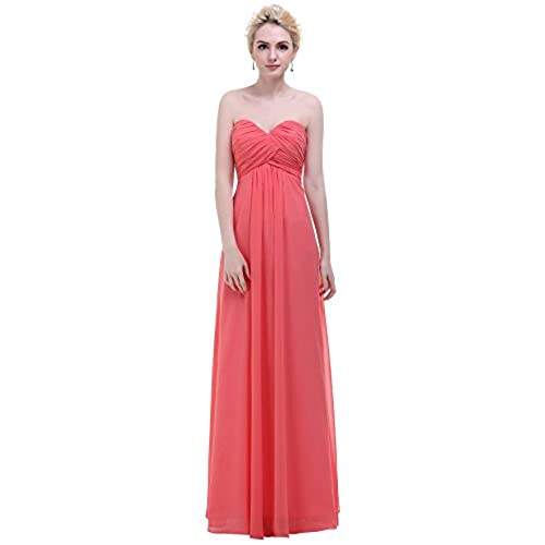 Women\'s Coral Dresses: Amazon.com