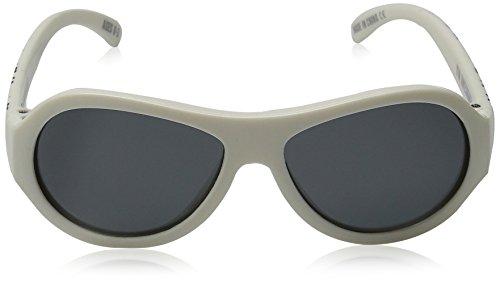 cc85a234d94 Babiators Unisex Original Polarized Aviator Sunglasses