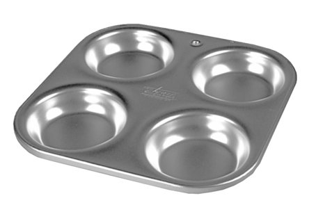 yorkshire pudding tray - 3