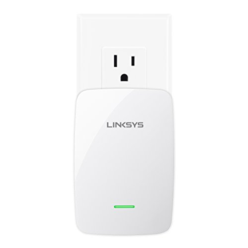 Buy linksys extender wifi