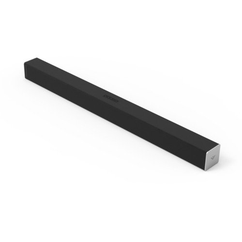 Buy vizio sound bar best buy
