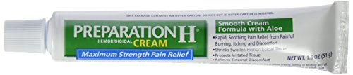 preparation-h-hemorrhoid-symptom-treatment-cream-maximum-strength-pain-relief-with-aloe-tube-18-ounc
