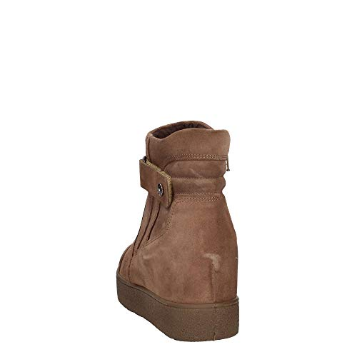 Donna Tronchetti Taupe Tronchetti 89974 Tronchetti Donna Tronchetti Enval Enval 89974 89974 89974 Enval Donna Donna Taupe Enval Taupe 7w4qn