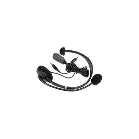 midland-22-540-ptt-headset-over-the-head-wlm