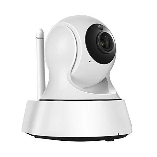 Monitor casero inalámbrico del bebé, cámara remota de alta definición de la alarma de la economía doméstica del...