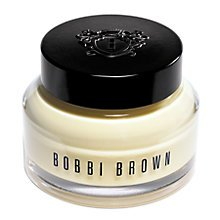 Bobbi Brown Vitamin Enriched Face Base Bobbi Brown Vitamin Enriched Face Base