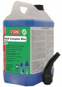 CRC - Limpiador/Desengrasante Base Agua Biodegradable. Está ...