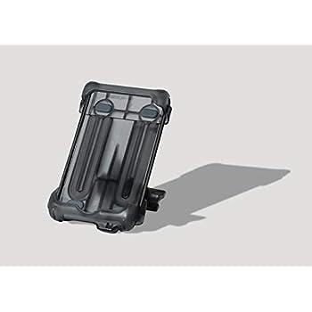 Delta HL6500 XL iPhone Android Holder smartphone case bike bar// stem